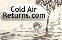 cold air return